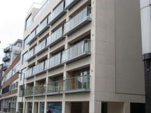 glass balconies central london.jpg