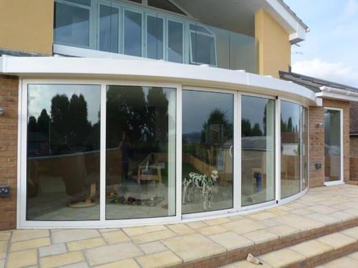 curved doors in Poole.jpg