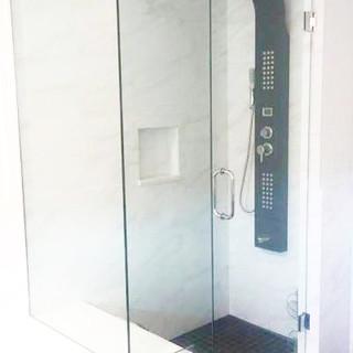 מקלחון.jpg