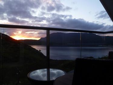 sunset-balcony.jpg