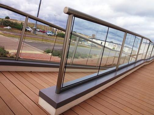 sloping-balustrade.jpg