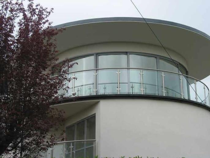 curved patio door cambridge.jpg