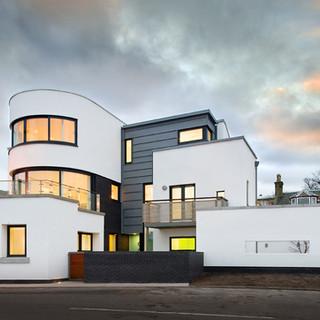Promenade House - exterior.jpg