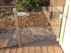 glass-gate3.jpg
