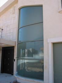 glasswall.jpg