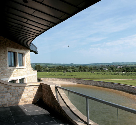 Balcony 1 system glass balcony balustrade 16.jpg