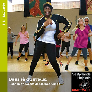 danssaadusveder-web_Side_1.png