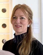 Birgit Bjerre.png