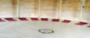 Det runde hus yoga_edited.jpg
