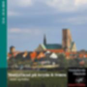 vestjylland-paa-krydsogtvaers-web_Side_1