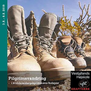 pilgrimsvandring-web_Side_1.png