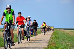 paa-cykel-cover.jpg