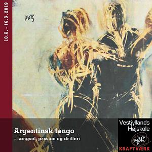 argentinsk tango_Side_1.png