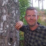 danny_Volder_Møller.jpg