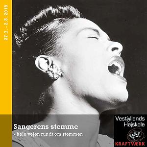 sangerensstemme-web_Side_1.png