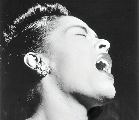 sangerens-stemme_redigerede.jpg