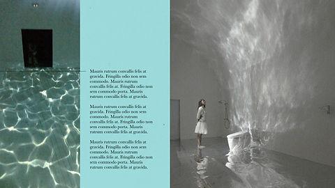 TRATAMENTO FLOR DE LIS REDACTED.014.jpeg