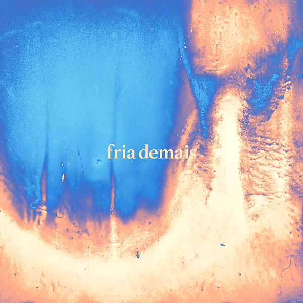 FriaDemais-02.jpg