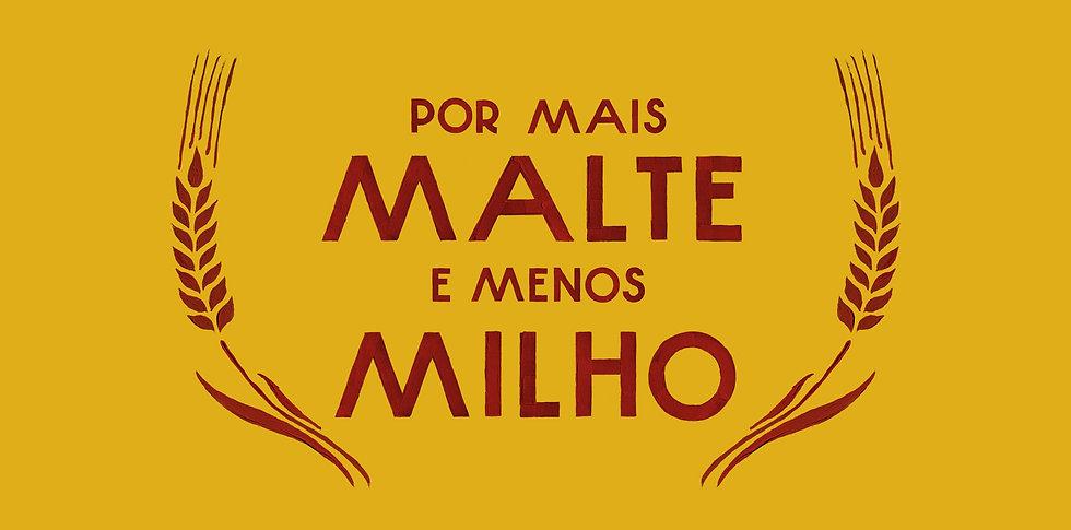 POR-MAIS-MALTE.jpg