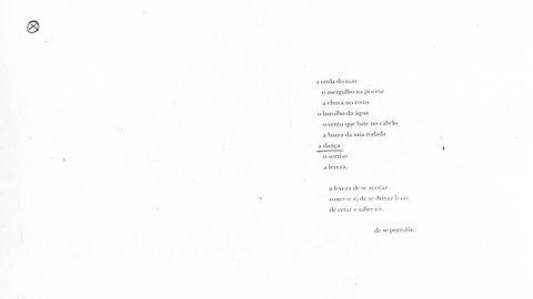 TRATAMENTO FLOR DE LIS REDACTED.003.jpeg