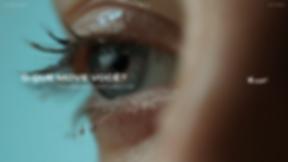 Screenshot 2020-02-04 at 20.25.10.png