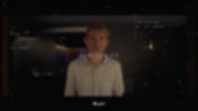 Screenshot 2020-02-04 at 20.39.07.png