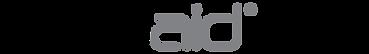 MindAid Web Logo 2020-1.png