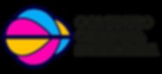 Logo_CCS_cor_BIG.png