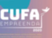 cufa_empreenda_topcufa2020_v2.png