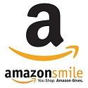 Amazon Increases Donations!
