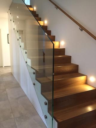Detail Treppe 2 2.JPG