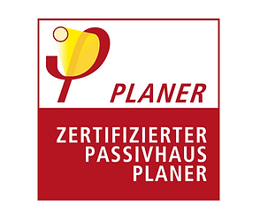 CPHD_Planer_DE2.png