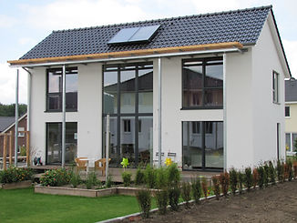 Passivhaus_Dröper_2.JPG
