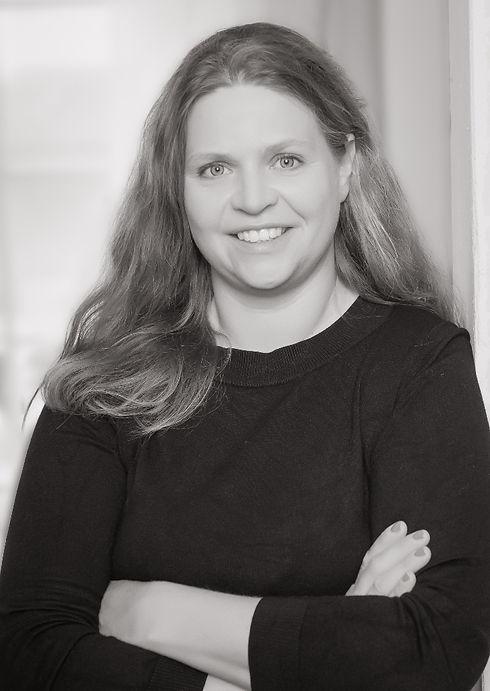 Birgit Wordtmannsw.JPG
