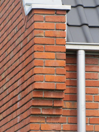 Detail Mauer.JPG