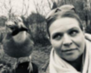 Birgit Wordtmann mit Erhard.jpg