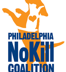 SOS Joins Philadelphia No Kill Coalition!