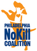SOS Joins Philadelphia No Kill Coalition!