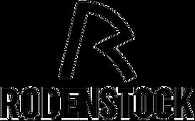 1280px-Rodenstock__Unternehmen__Logo.svg-removebg-preview.png