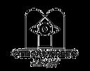 logo_ottica_moretto_2-removebg-preview_edited.png