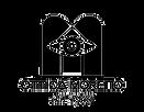logo_ottica_moretto_2-removebg-preview_e