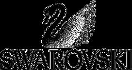 logo-swarovski-removebg-preview.png