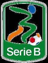 Logo_Serie_B-removebg-preview.png