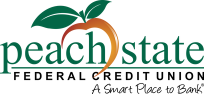 peach_state_federal_credit_union PMS 342
