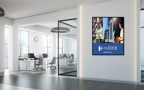 ITD Office Image (1).png