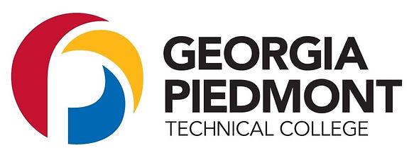 gptc logo.JPG