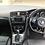 Thumbnail: 2015 Volkswagen Golf R