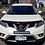 Thumbnail: 2015 Nissan X-Trail ST-L (4x4)