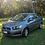 Thumbnail: 2012 Holden Barina CD Sedan