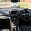 Thumbnail: 2015 Ford Kuga Trend